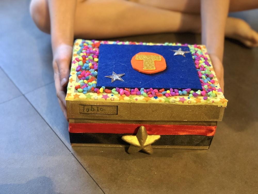 scatola-dei- segreti-da-supereroe