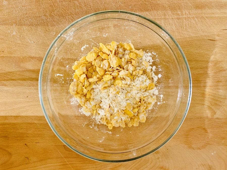 corn-flackes-ricette-per-bambini