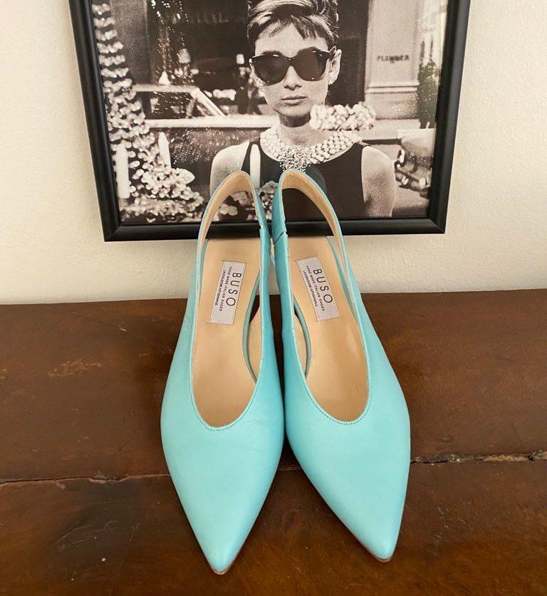 scarpe-di-lusso-da-donna-artigianali