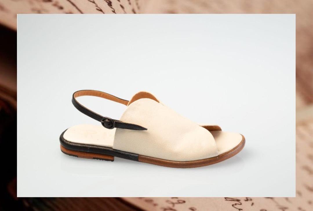 scarpe-di-lusso-donna-estive