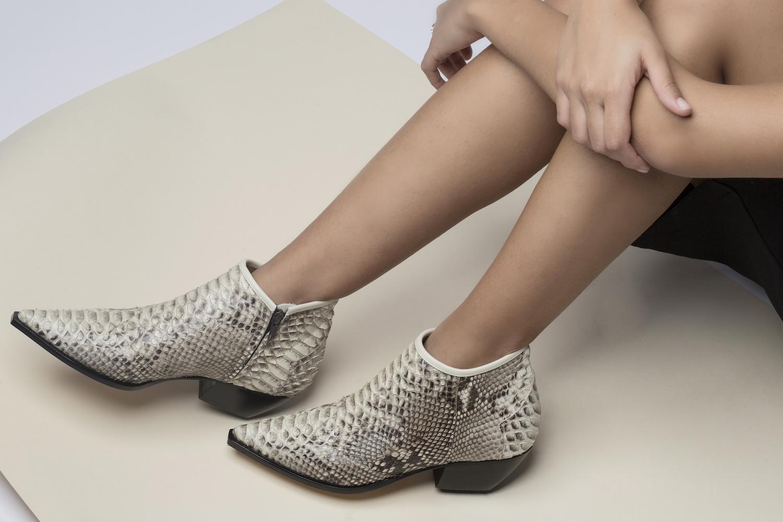 scarpe-di-lusso-donna