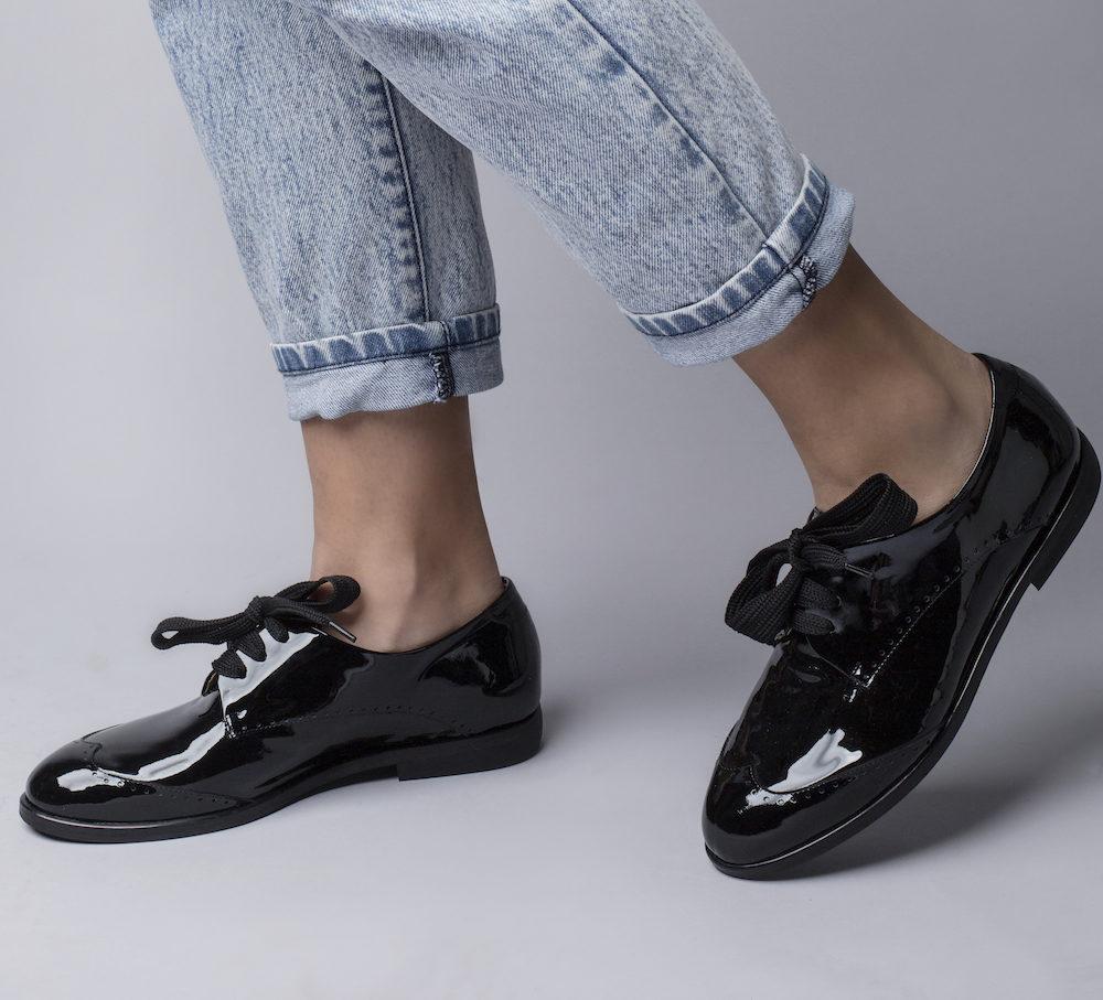 scarpe-alta-qualità-donna