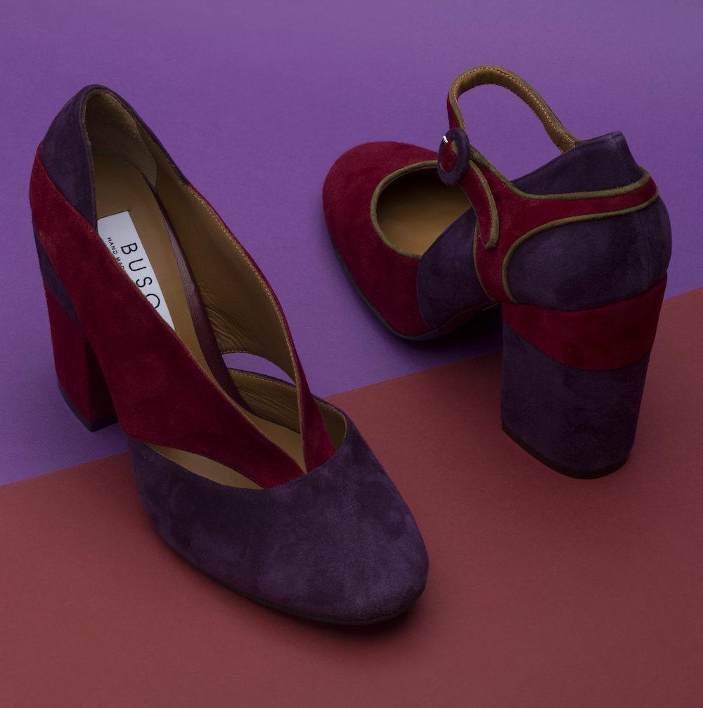 scarpe-donna-di-lusso-elegnti-inverno