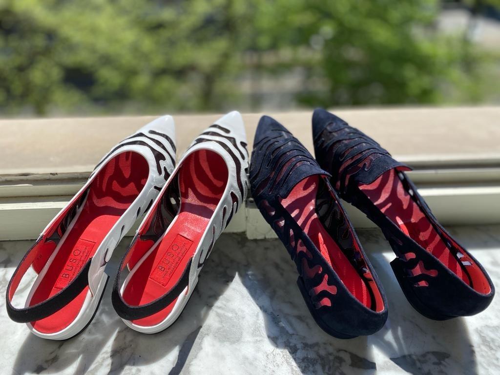 scarpe-di-lusso-donna-primaverili