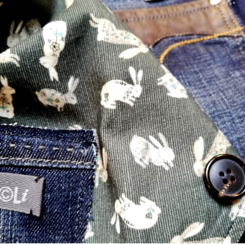 stoffe-per-vestiti-riciclati