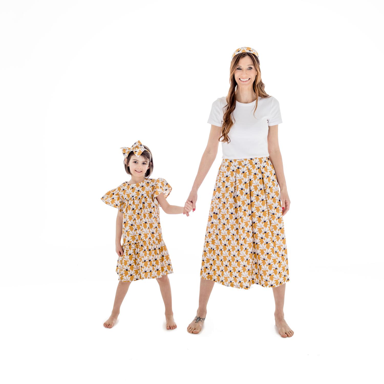 piccoli -brand- made- in- Italy -coordinato-mamma-e-figlia