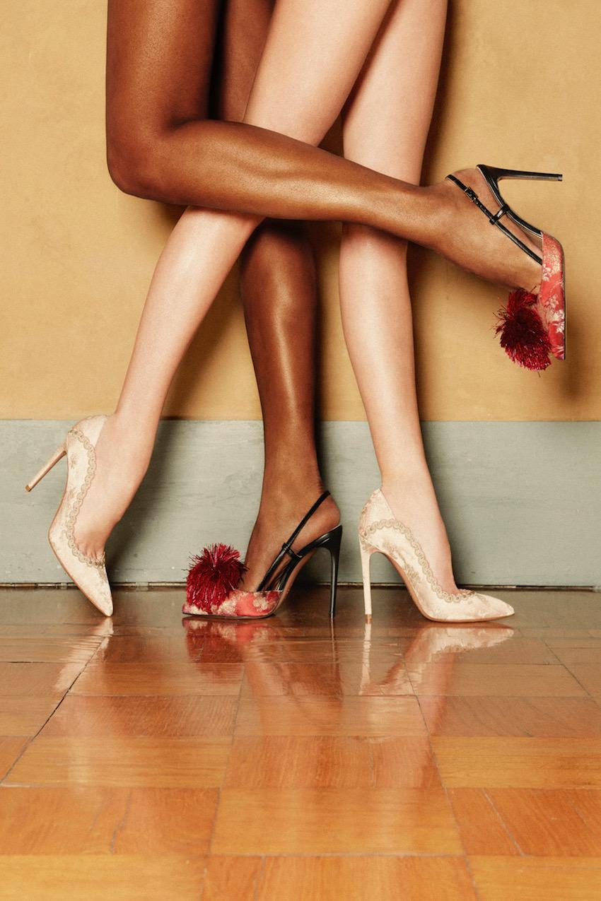 scarpe-femminili-di-lusso-cerimonie