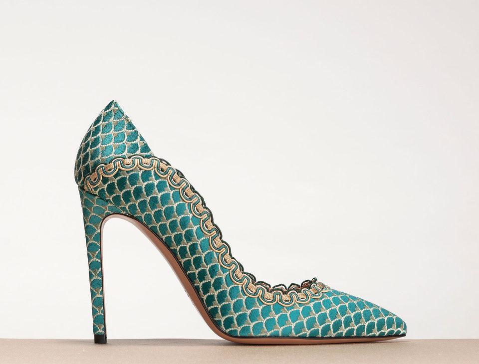 scarpa-donna-fashion