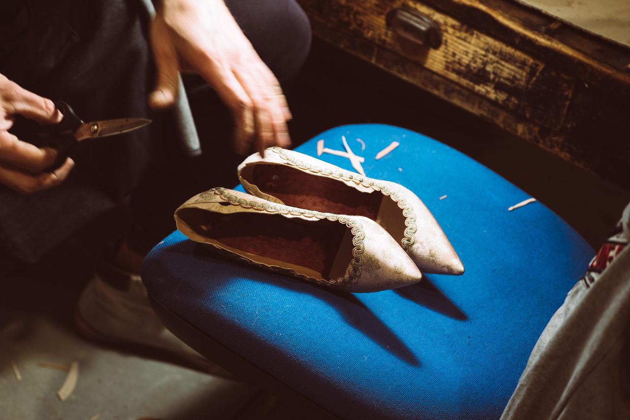 scarpe- femminili -di -lusso-made-in-italy