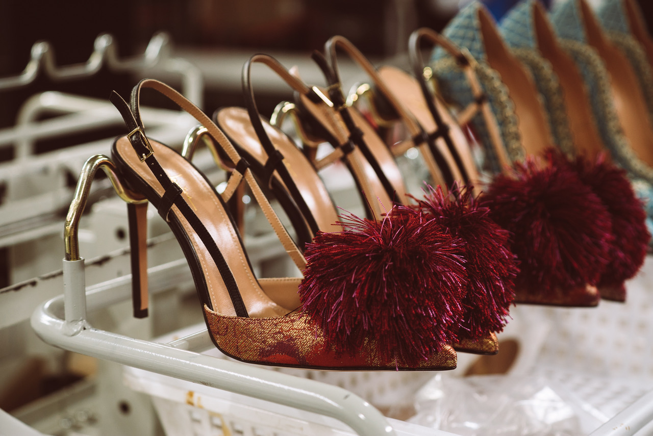 scarpe-eleganti-donna