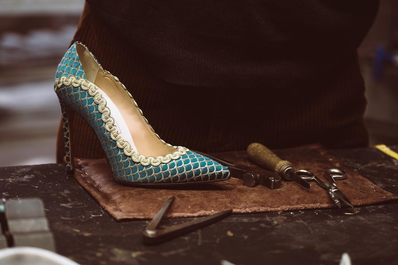 scarpe-femminili-di-lusso-col-tacco