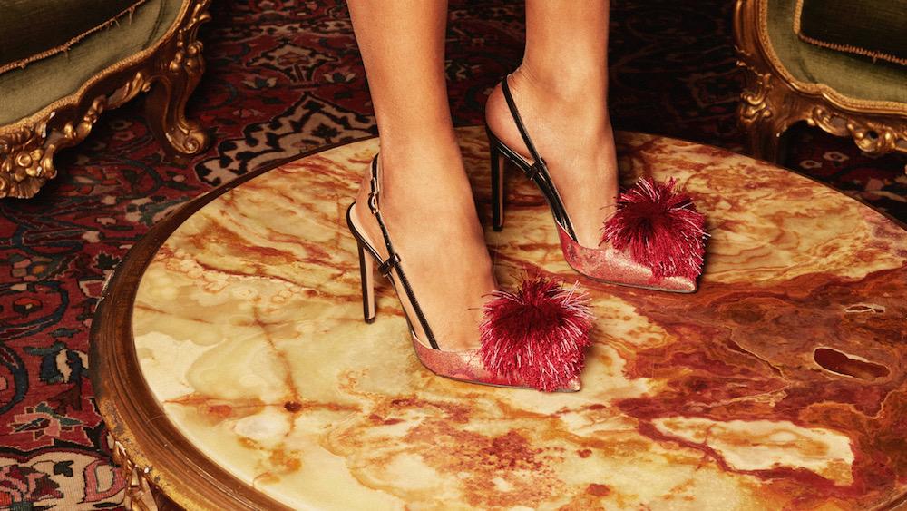 scarpe-femminili-di-lusso-particolari