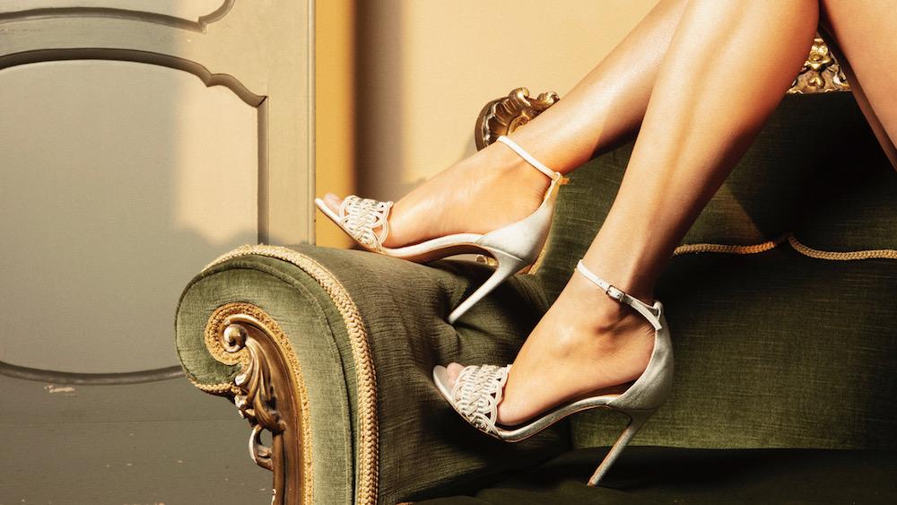 scarpe-femminili-di-lusso-sandali