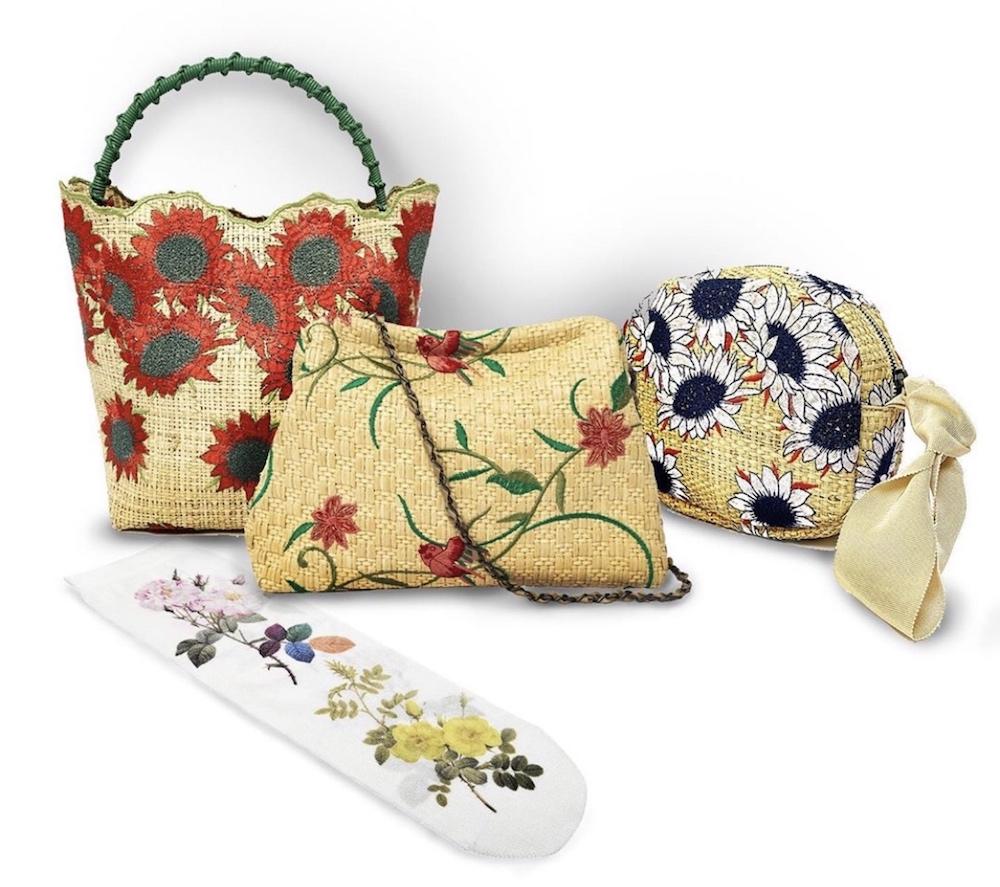 borse -e -accessori -fashion-fiori