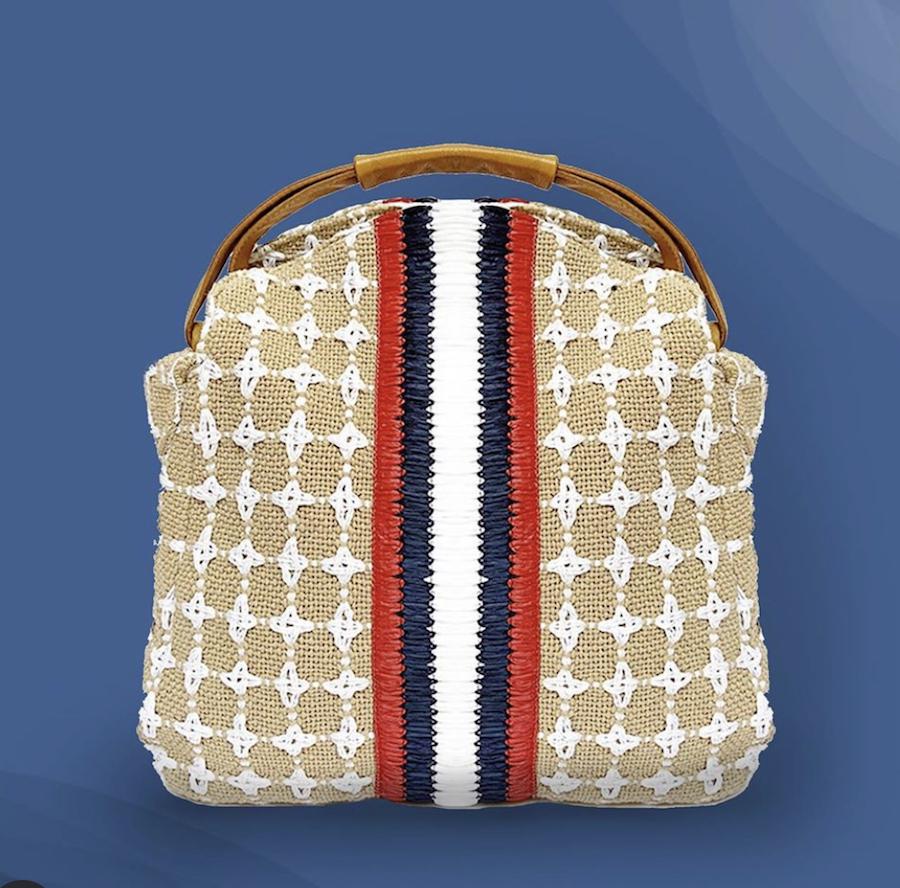 borse- e- accessori -fashion
