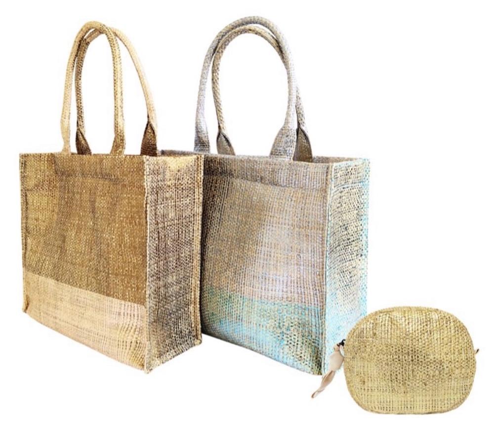 borse -e -accessori -fashion