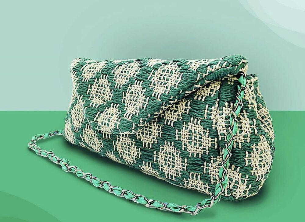 borse- e- accessori -fashion-made-in-italy