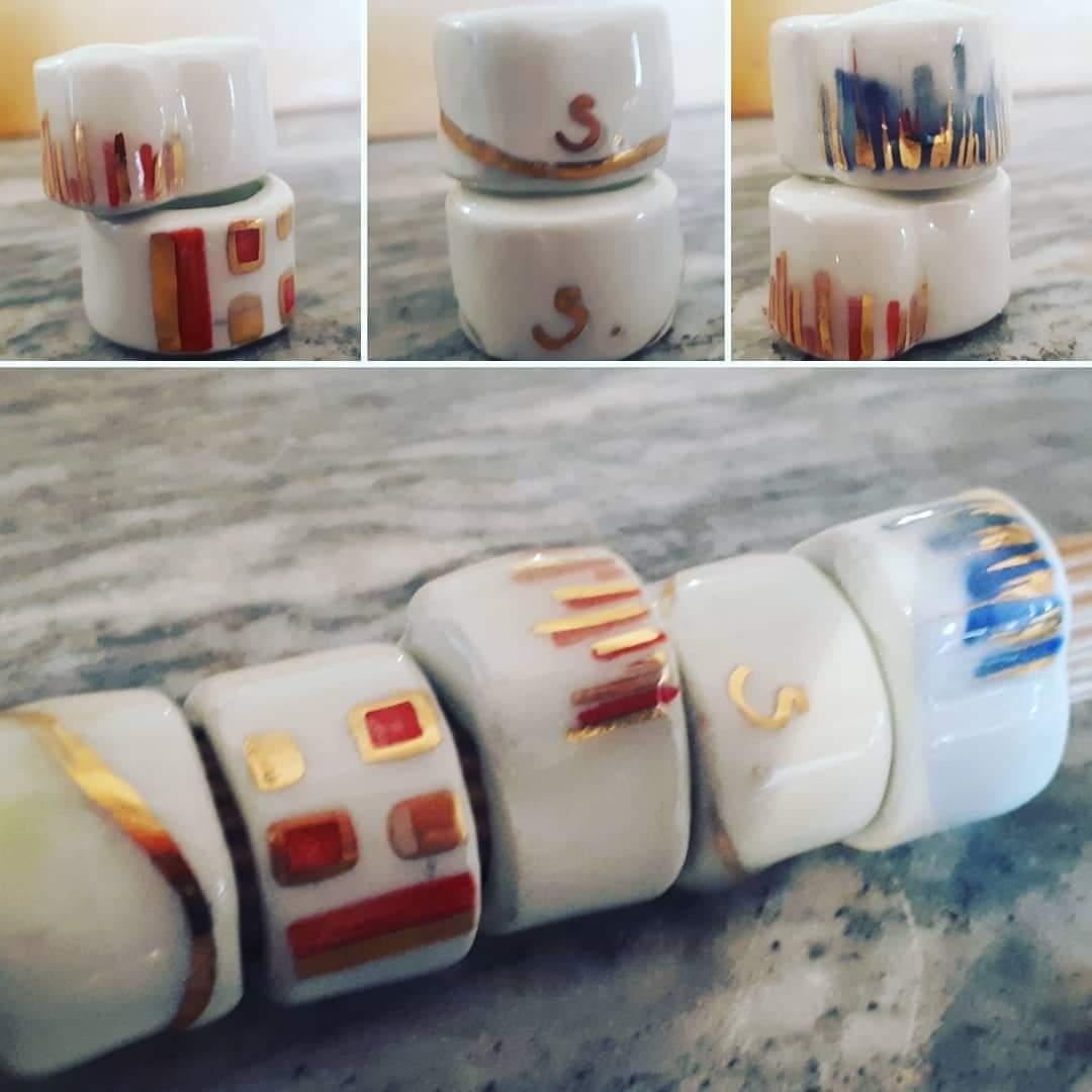 ceramica-per-gioielli-fatti-a-mano