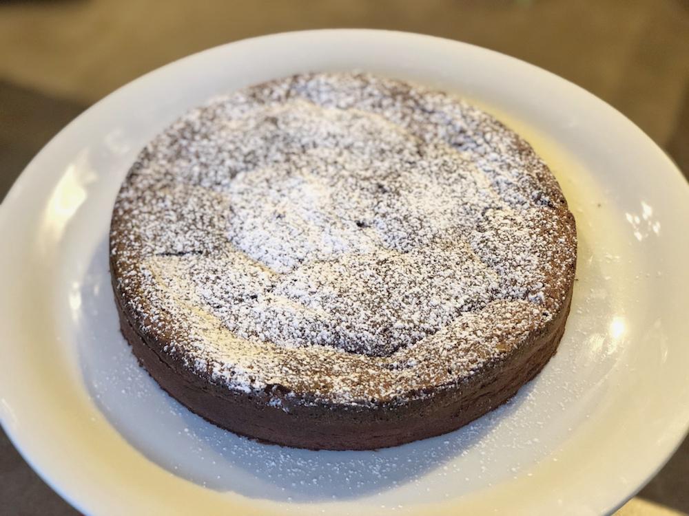 torta-ai-due-cioccolato