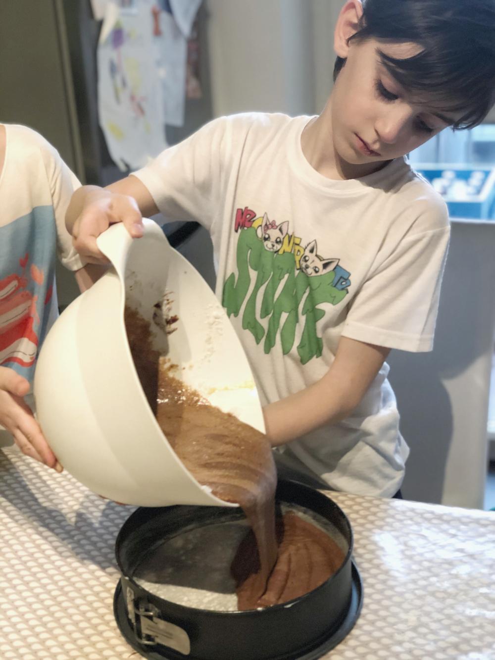 torta-nello-stampo