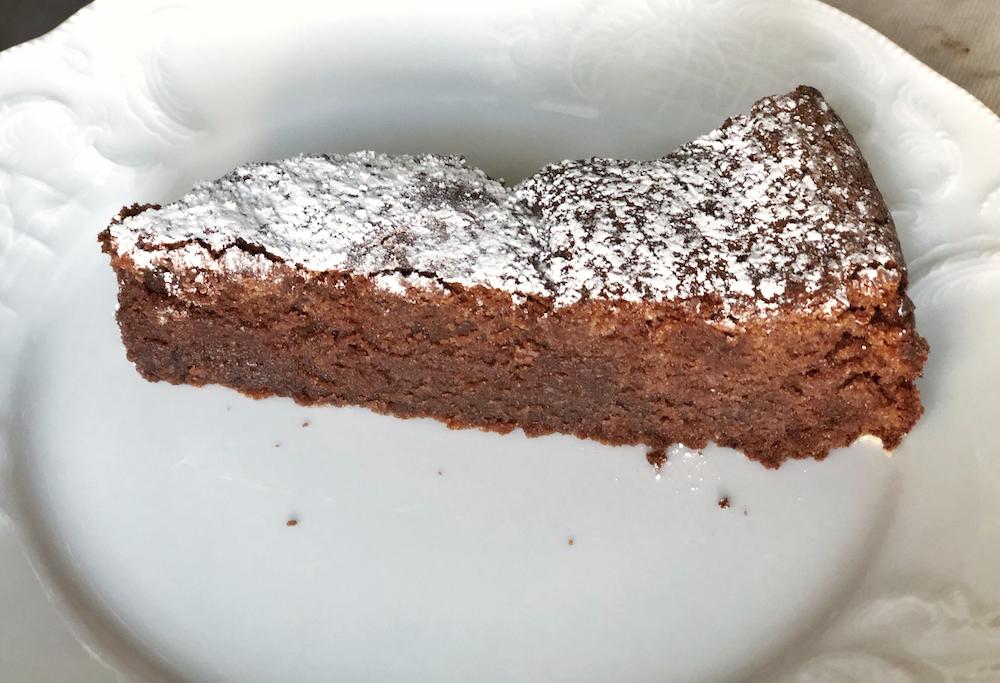 torta-cioccolatosa