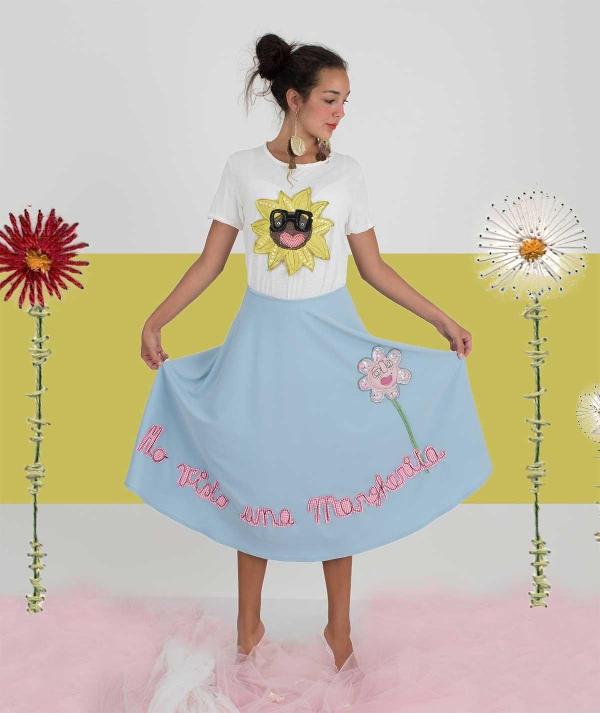 abbigliamento-creativo-e-originale