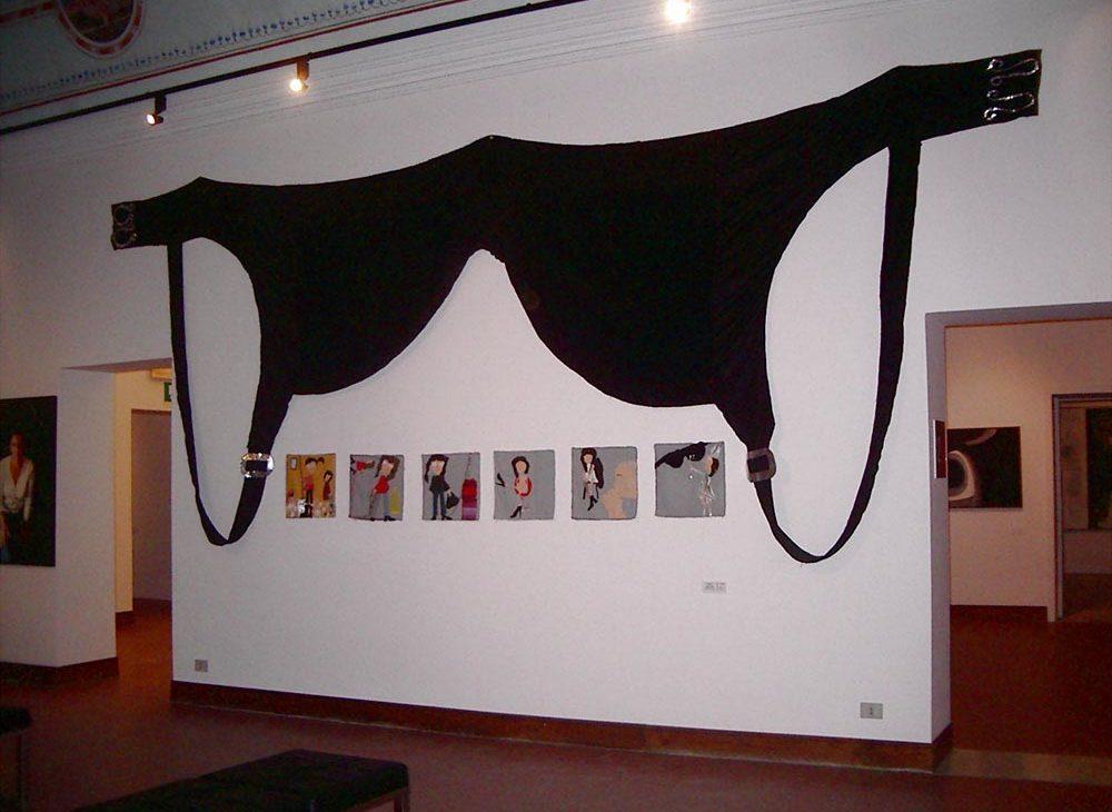 esposizione-arte-dei-tessuti