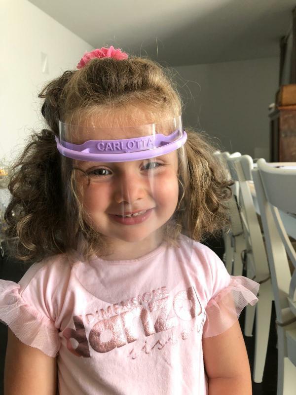 visiera-protettiva-fashion-per-bambini