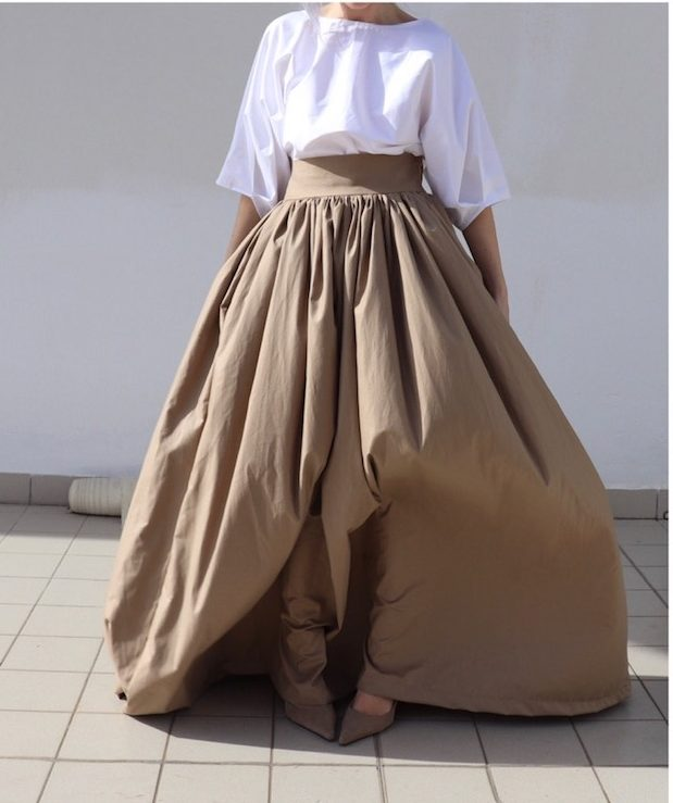 gonne-lunghe-estive-fashion