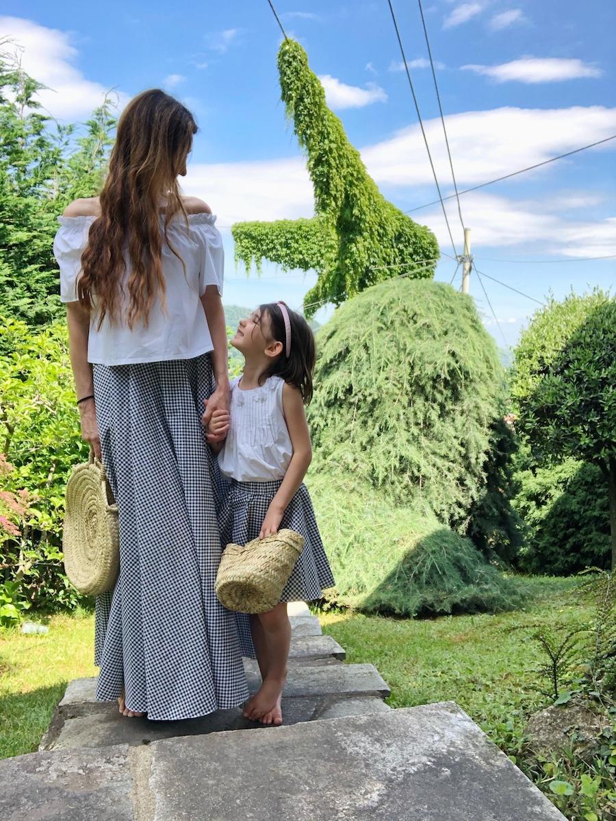 gonne-lunghe-estive-mamma-figlia