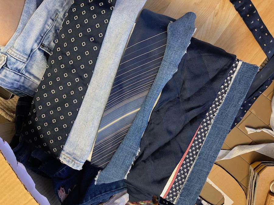 cravatte-per-riciclo-creativo