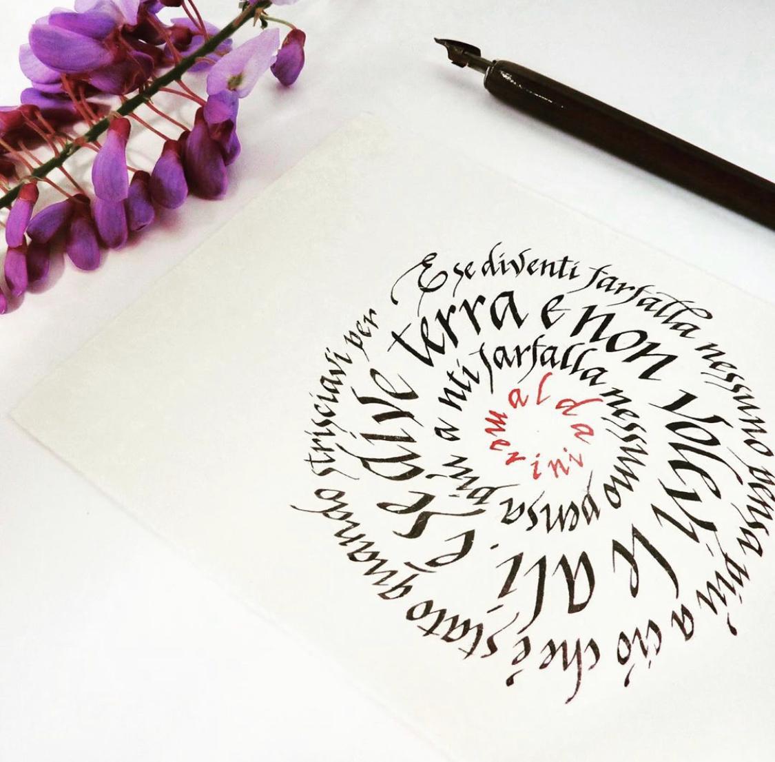 calligrafia-arte