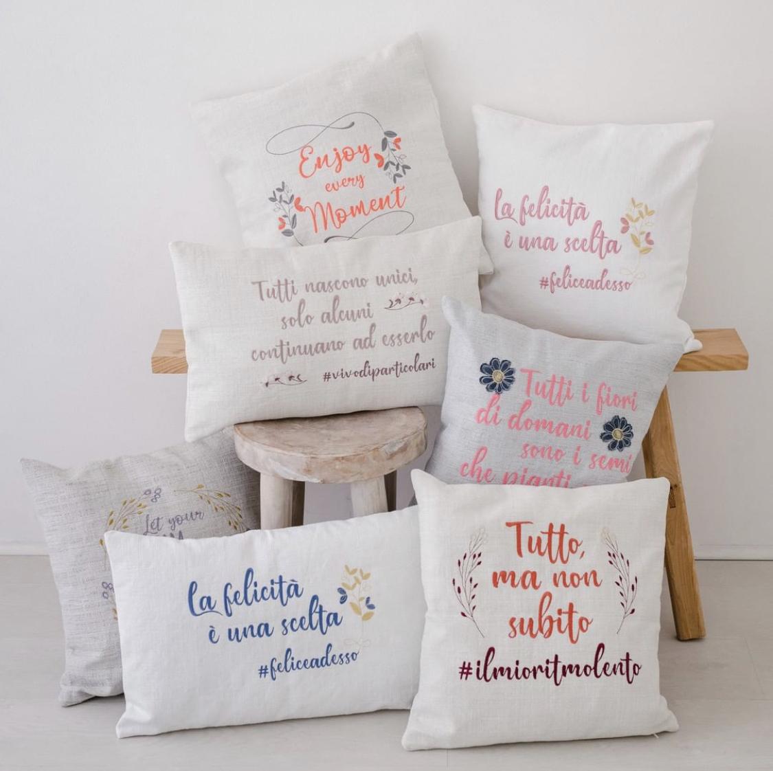 ricami-per-personalizzare-cuscini