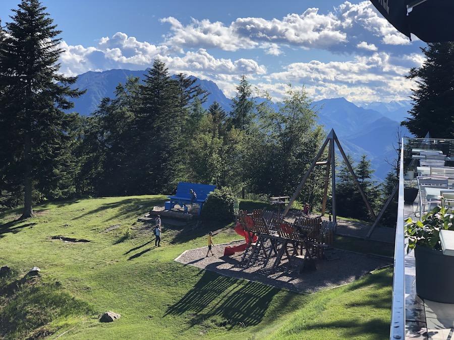 Canton- Ticino- con- bambini-PARCO-GIOCHI