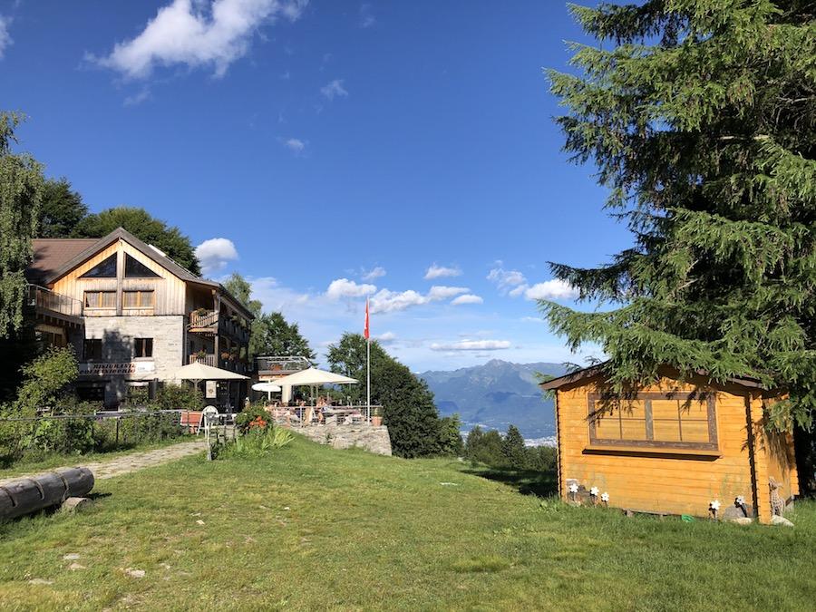Canton-Ticino-DA -SCOPRIRE