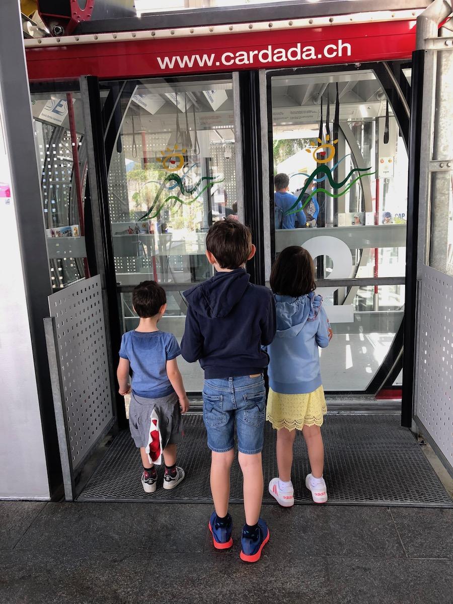 Canton -Ticino -con -bambini-DA-SCOPRIRE