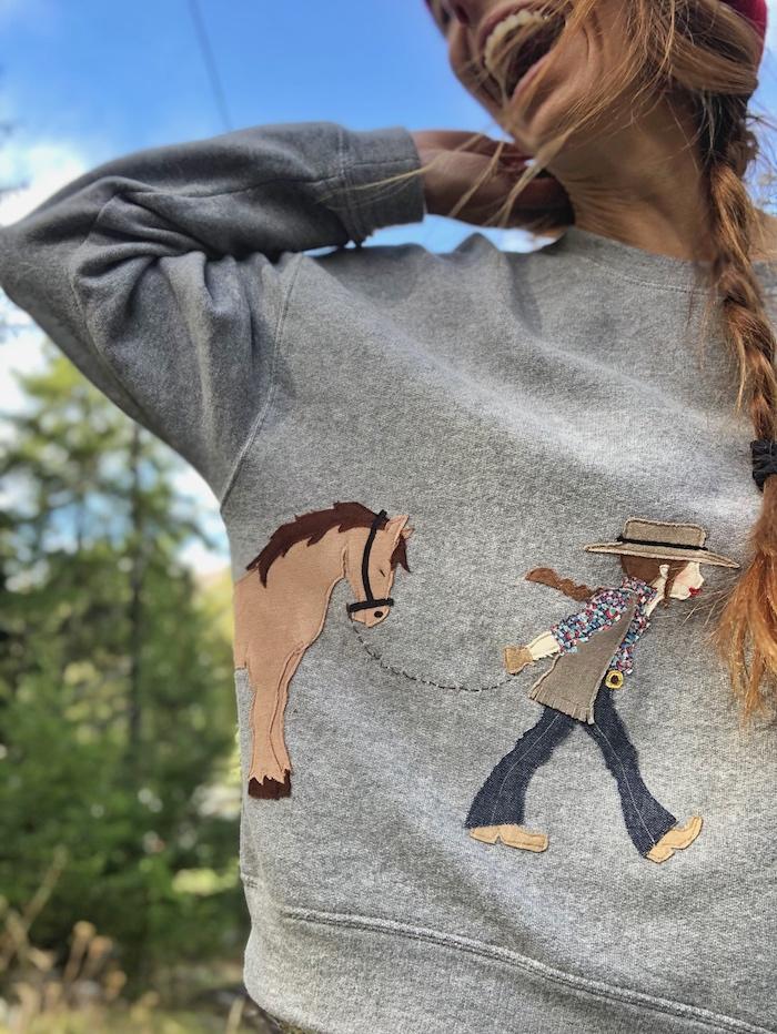 t-shirt-personalizzata-manica-lunga