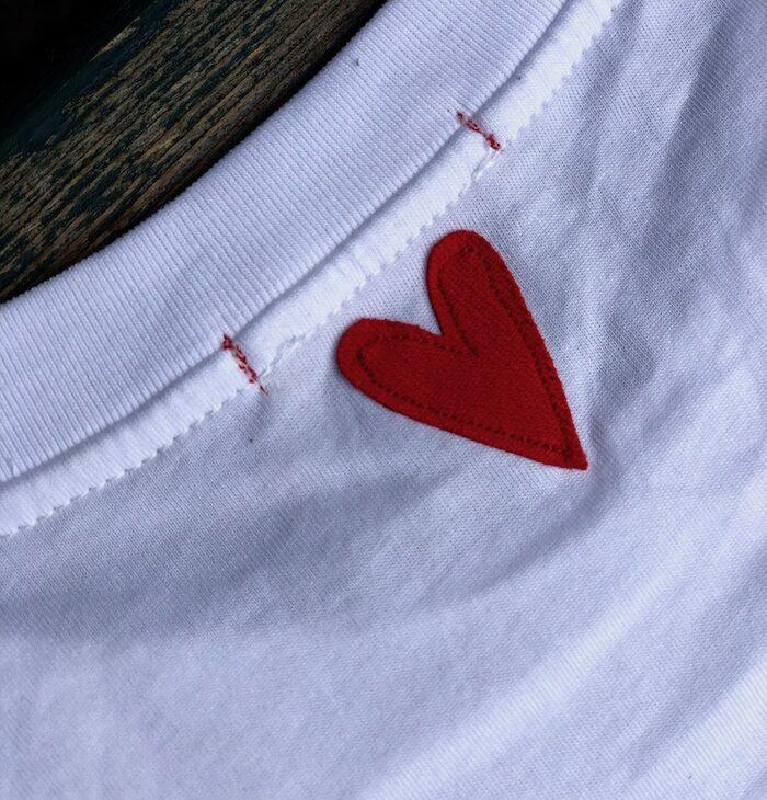 dettagli-cuore