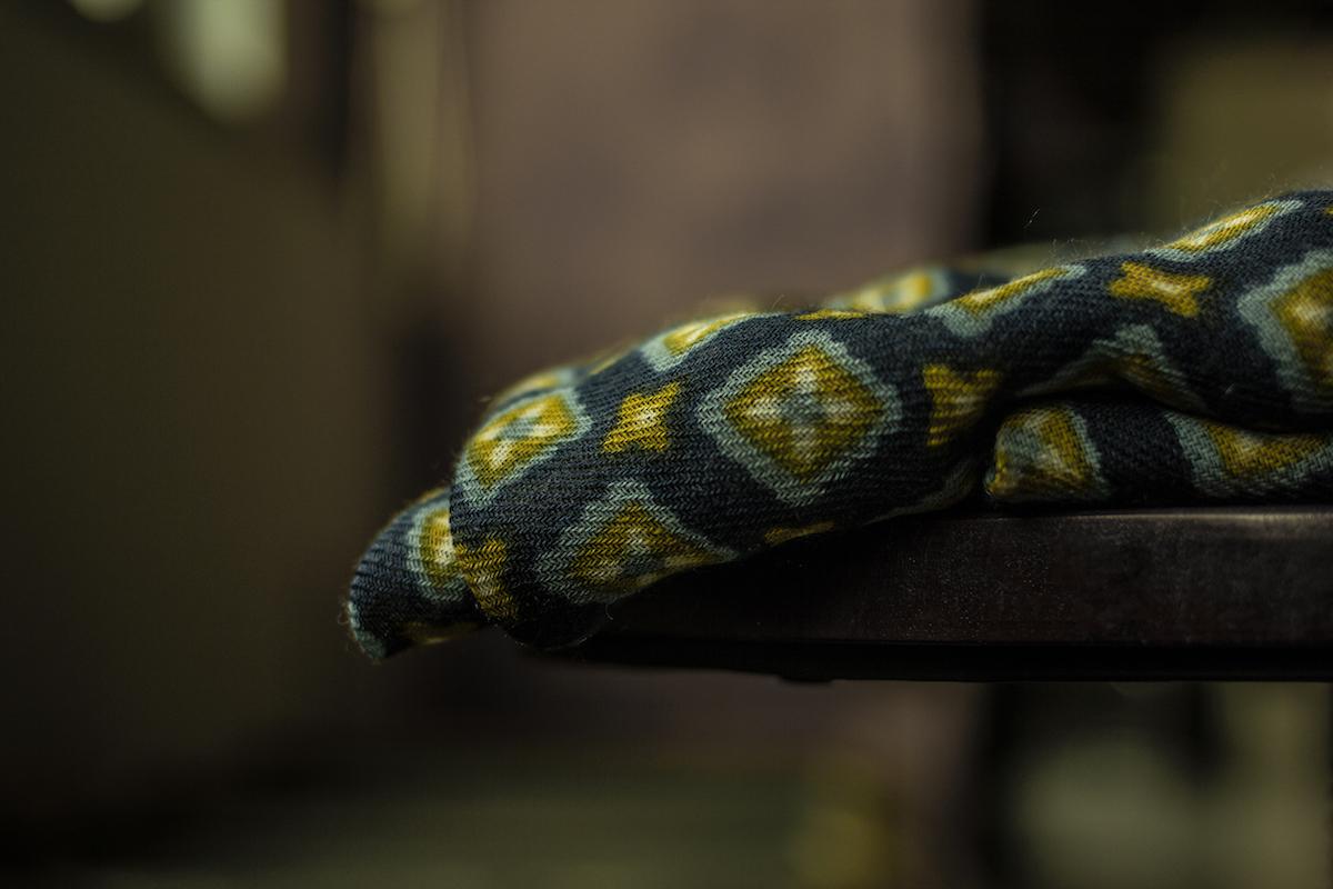 sciarpe-eleganti-lana