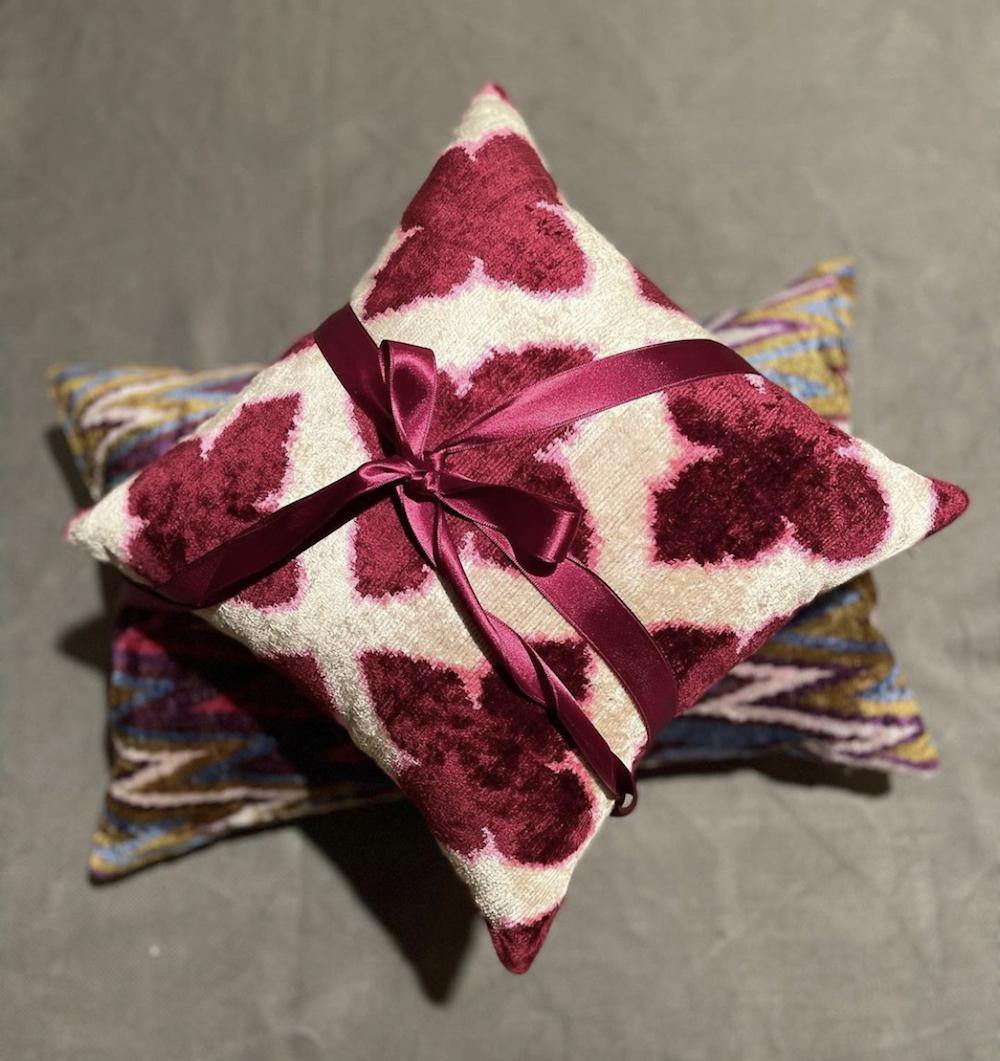 regali- sfiziosi- per- Natale-cuscini