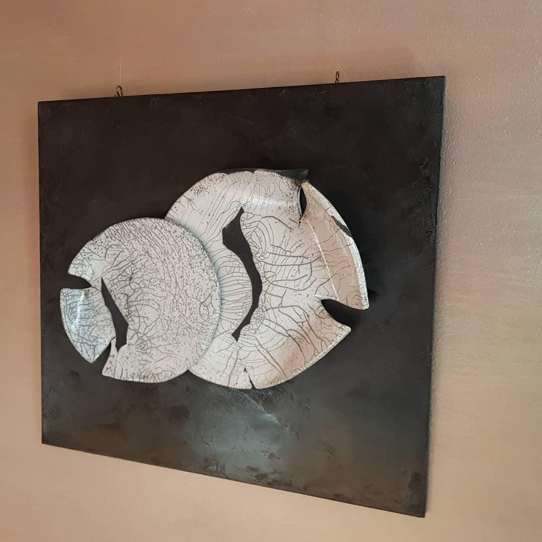 ceramica-design