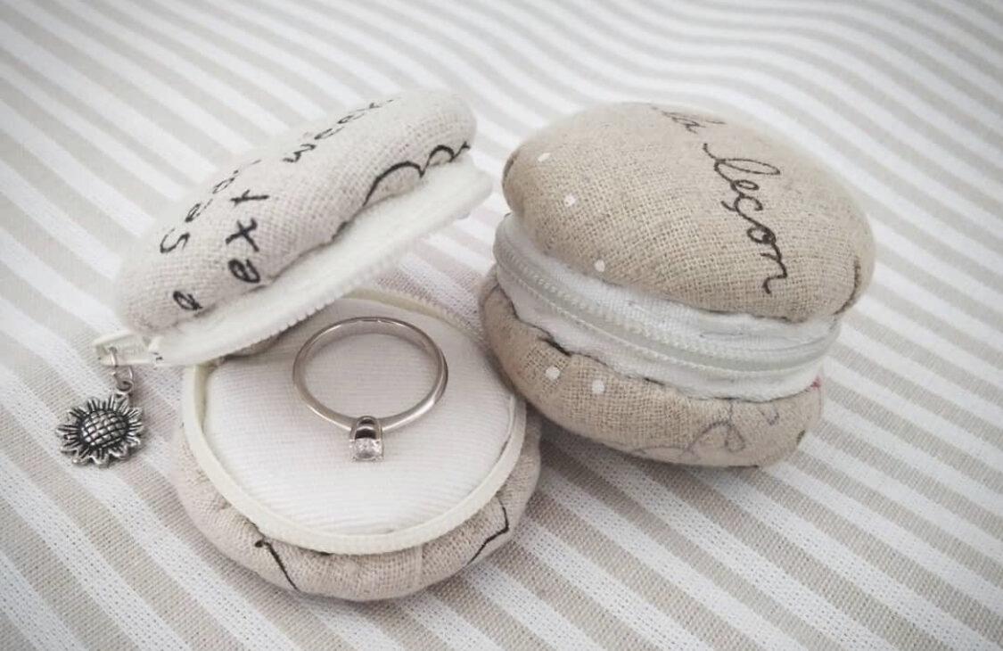 porta-anelli-originale