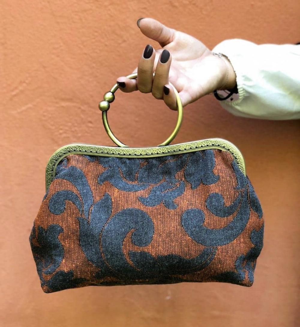 borse-regali-natale-per-donne