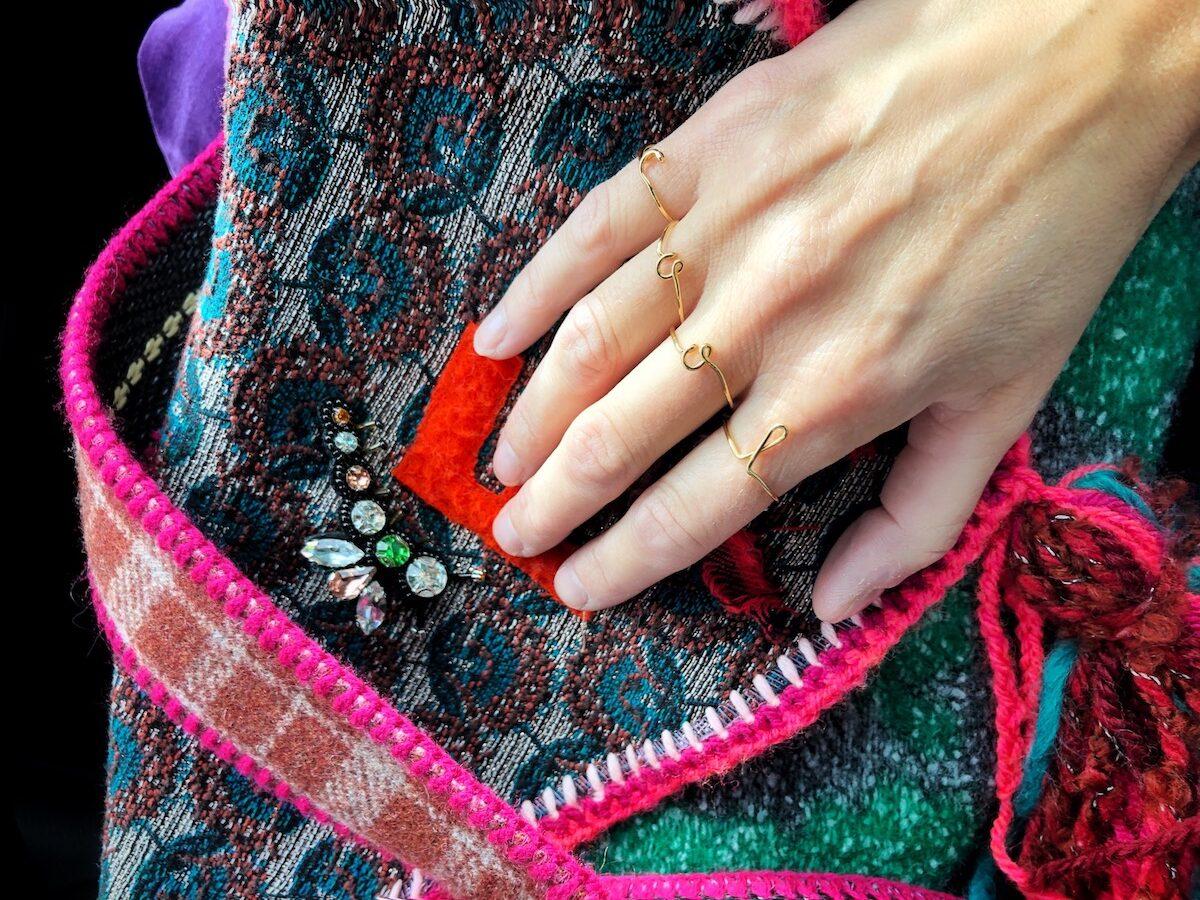 gioielli-donna-personalizzati
