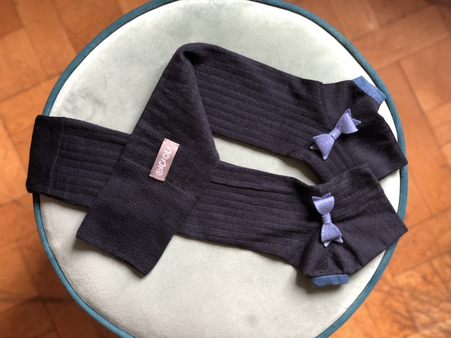 guanti-calza-moda