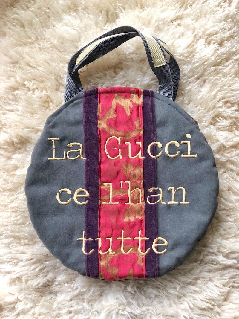 borse-personalizzate-donna
