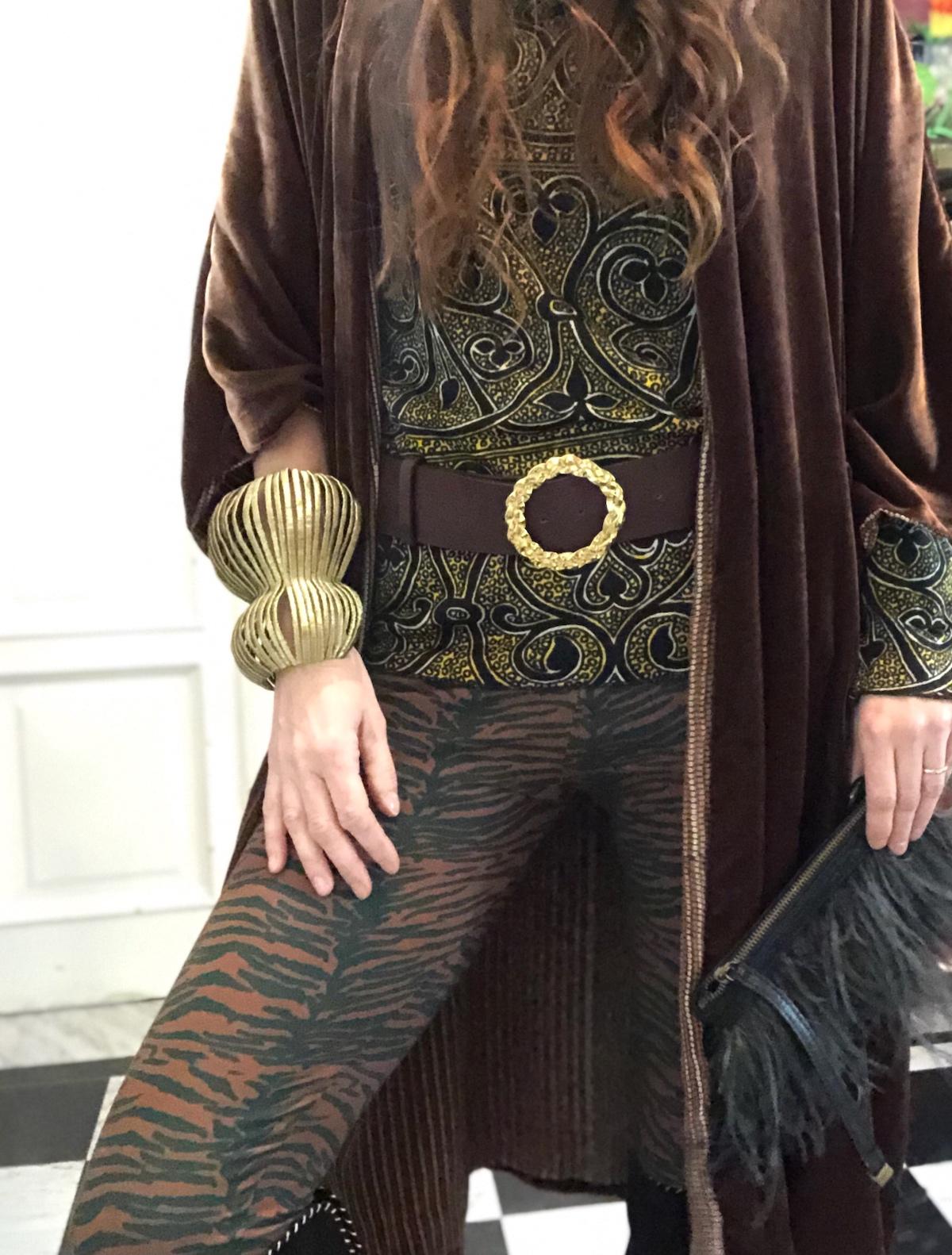bracciali-fashion-natale