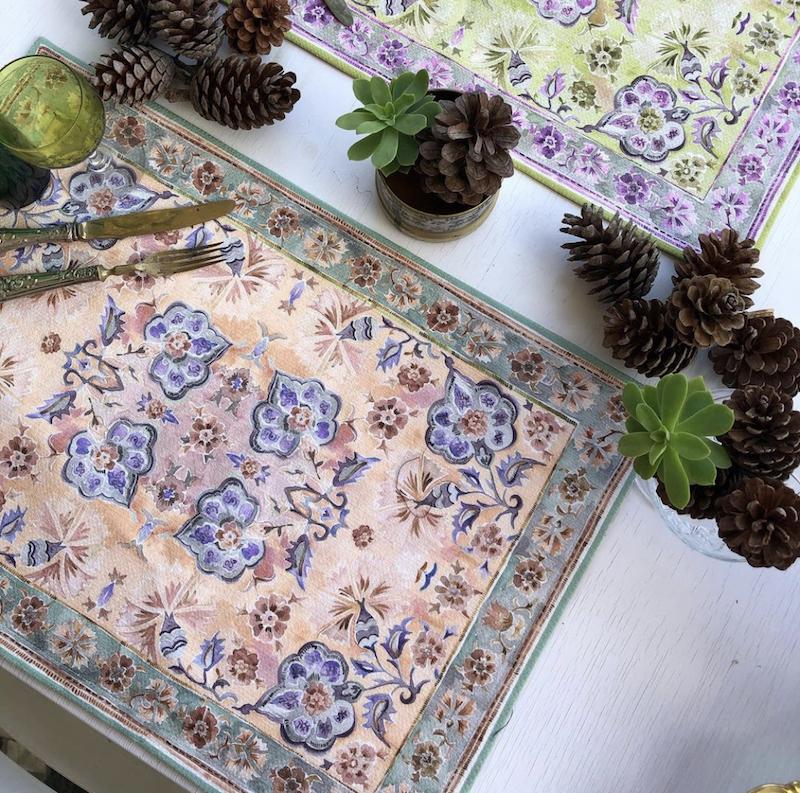 decorazioni-tavola