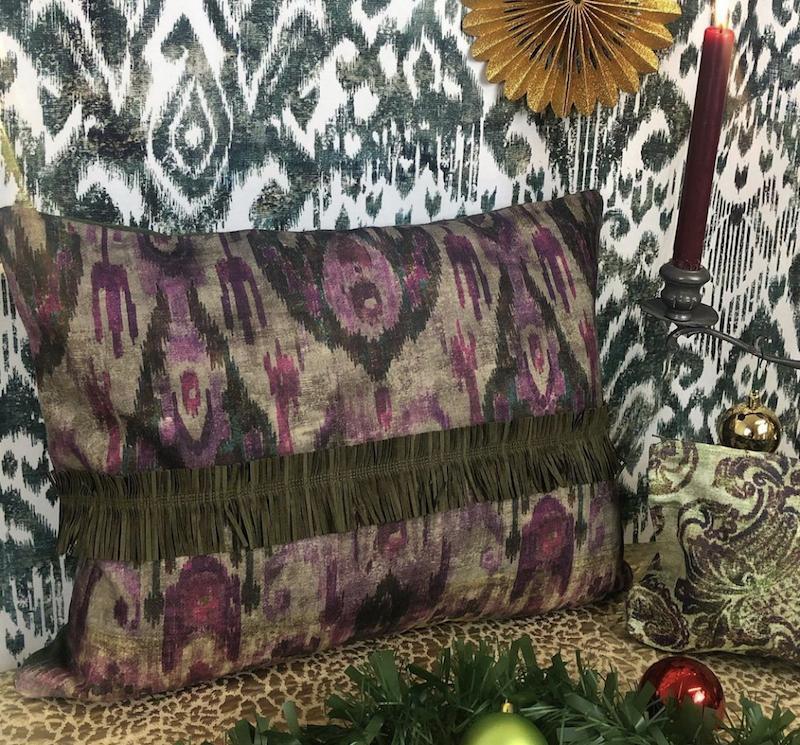 decorazioni-casa-e-divani