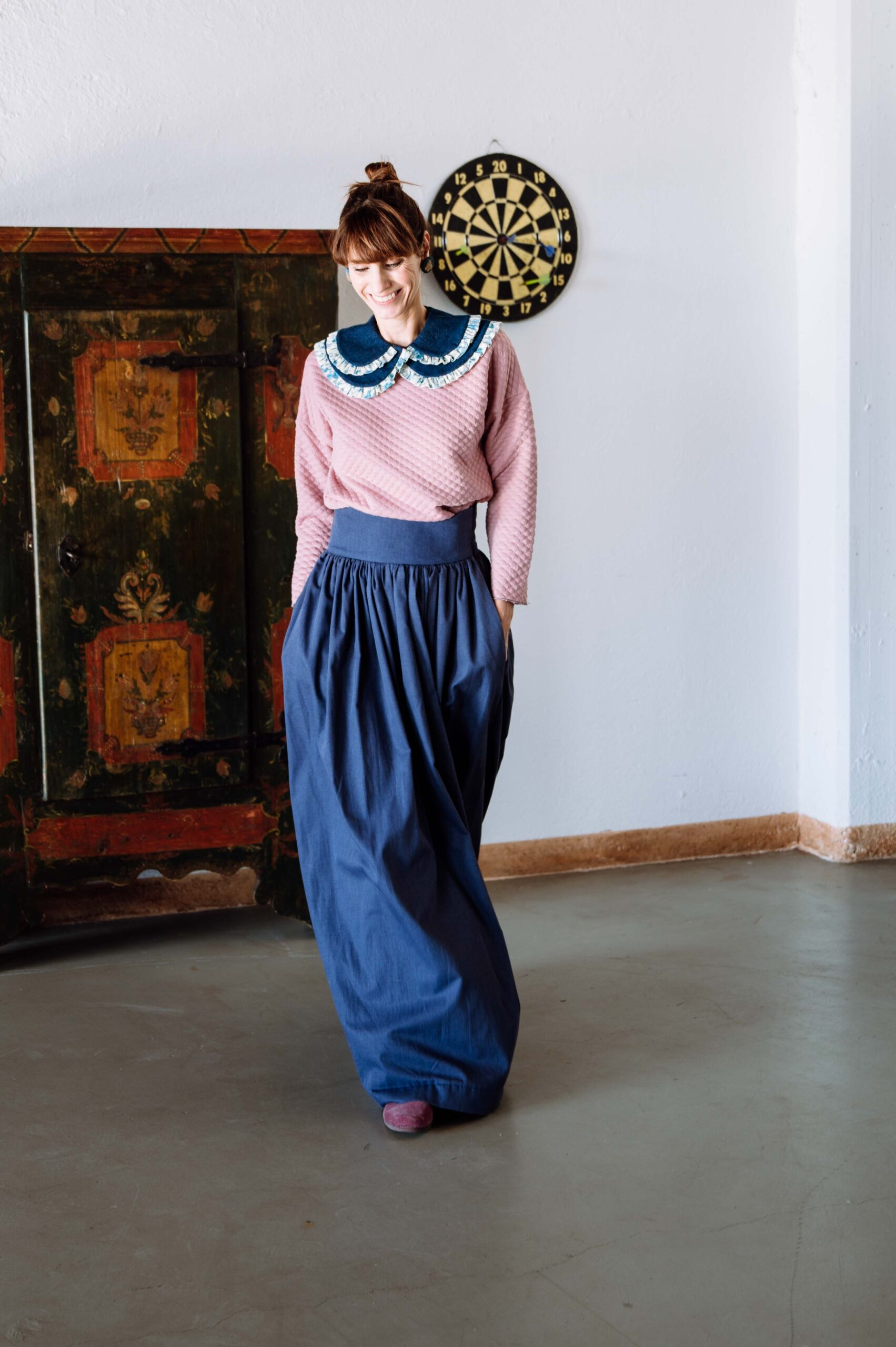 colletto-fashion